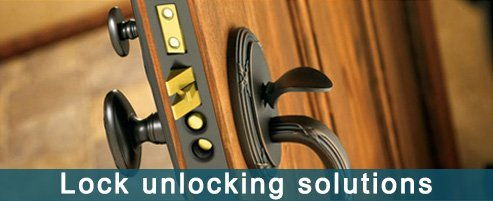 City Locksmith Store Country Club Hills, IL 708-401-1084